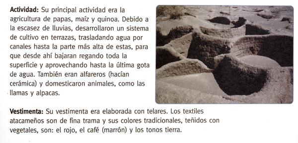 Andinos Blog Archive Imágenes Sin Información